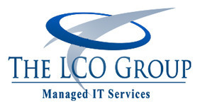 IT Services NYC: Tech Support NYC, New York City's  Financial and Small Businesses – Contingency Planning and Disaster Recovery