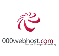 Web Hosting Service 000WebHost Breached!