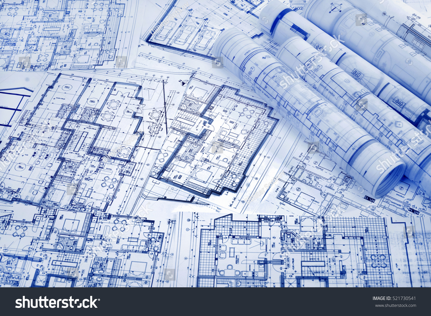 stock-photo-architectural-project-521730541