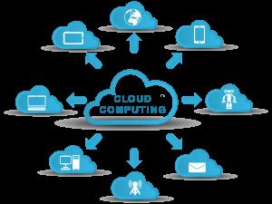 cloud-infonuage1