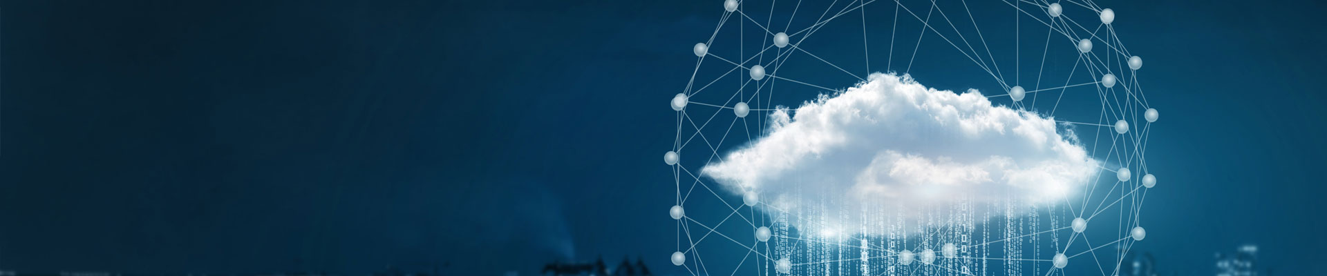 lco-cloud-solutions-banner-background