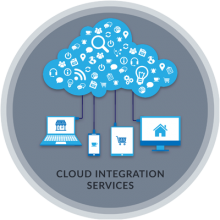 lco-group-integration-services-image-one