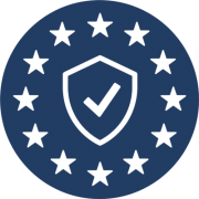lco-group-it-security-badge-image