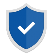 lco-group-managed-cybersecurity-shield-logo