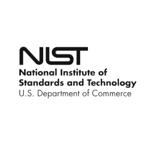lco-group-nist-compliance-logo